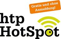 logo_hotspot